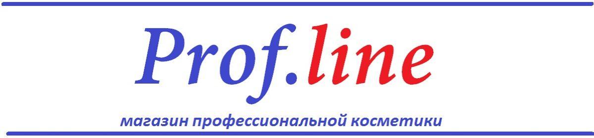 Prof.line