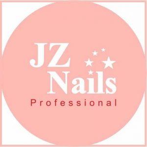 jz-nails professional