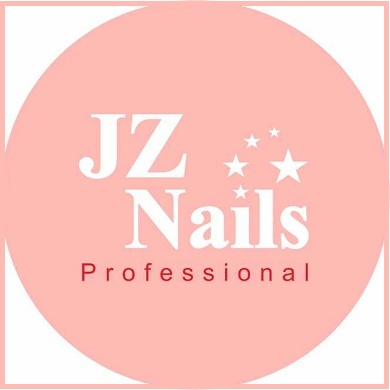 jz-nails professional