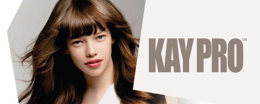 Картинки по запросу kaypro professional hair care